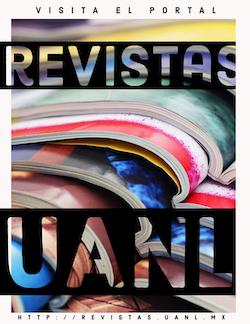 Revistas UANL
